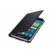 Samsung Original Galaxy S5 Mini Flip Case