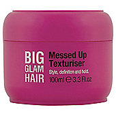Headmasters Big Glam Hair Messed up Texturiser 100ml