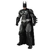 Batman Arkham Origins 1/4 Scale 18 Inch Action Figure - Action Figures