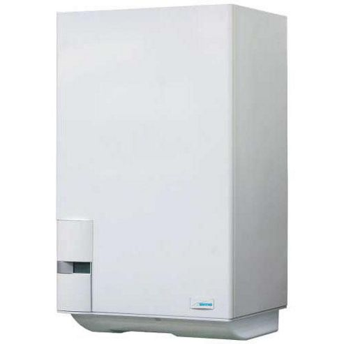 Sime Murelle EV HE 12 Condensing System Gas Boiler