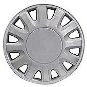 """""""Autocare Cratos 13"""""""" Wheel Trim"""""""