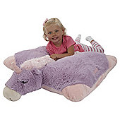 Pillow Pets Magical Unicorn