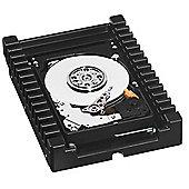 Western Digital VelociRaptor 1TB (10,000rpm) SATA 6 Gb/s 64MB Cache 25 inch Hard Drive