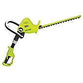 Ryobi RHT450X Extended Reach Electric Hedgetrimmer