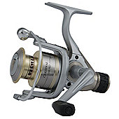 Abu Garcia Cardinal 103i RD Fixed Spool Reel