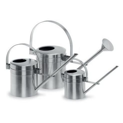 Blomus Aguo Watering Can - 101 oz