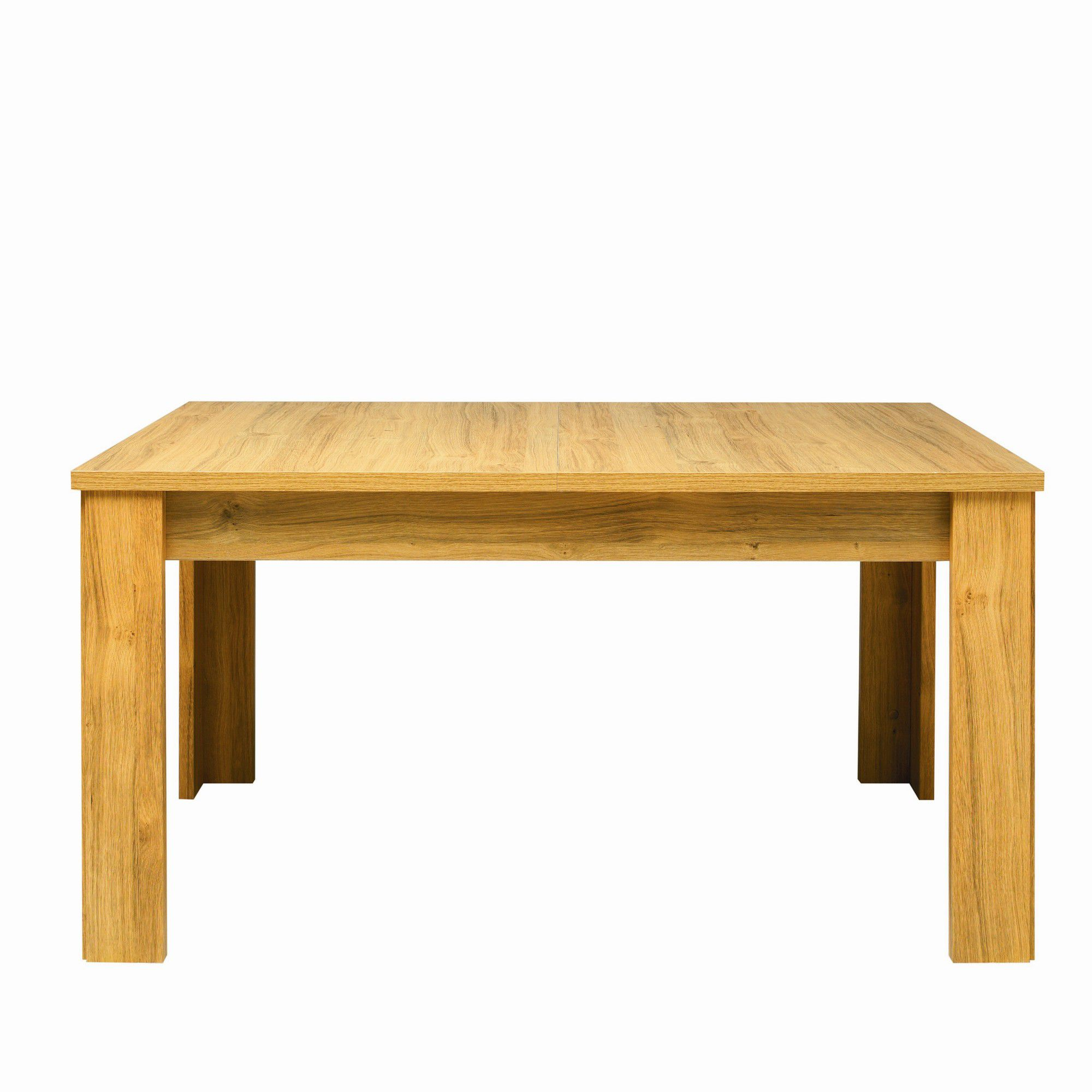 Extending Table 187 Tesco Extending Tables : 535 6366PI1000015MNwid2000amphei2000 from extendingtable.co.uk size 2000 x 2000 jpeg 201kB