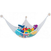 Prince Lionheart Multi Purpose Toy Hammock BATH.