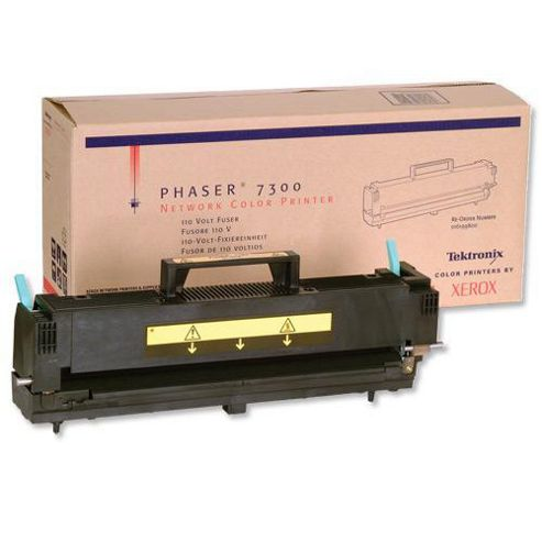 Xerox Phaser 7300 - Fuser 220 Volt (80, 000 pages)
