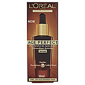L'Oreal Paris Age Perfect Nutrition Serum 30ml