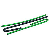 Maplin 3-Piece Twist and Tie Set
