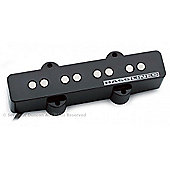 Seymour Duncan STK-J1 Classic Stack For Jazz Bass (Bridge)