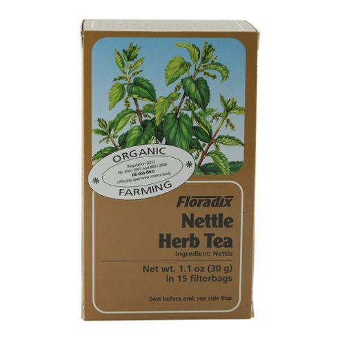 Nettlewort Tea Bags