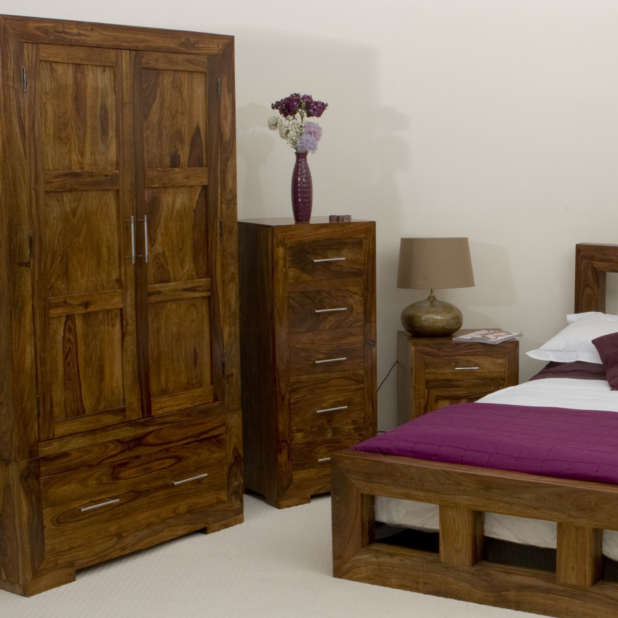 Tesco direct uk save up to 50 today at tesco direct online sale Tesco home bedroom furniture