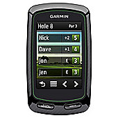 Garmin Mens Approach G6 Golf GPS Unit