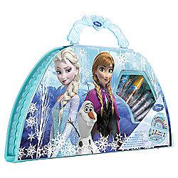 Disney Frozen Art Case