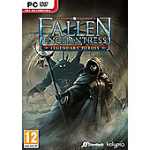 Fallen Enchantress - Legendary Heroes - PC