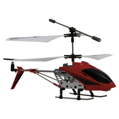 Thumbs Up RC-Gyro Flyer