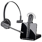Plantronics CS540A Convertible Wireless Headset