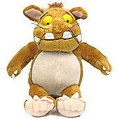 Aurora World Ltd The Gruffalo's Child 7-inch Soft Plush Toy