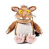 "The Gruffalo's Child 7"" Soft Toy"
