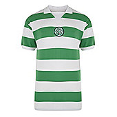 Celtic 1978 Shirt - Green & White