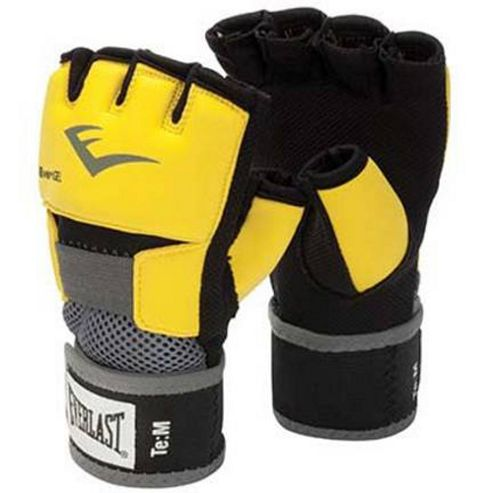 Everlast Evergel Handwrap Boxing Glove - XL