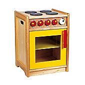 Santoys ST234 Cooker