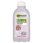 Garnier Clean & Soft Toner 200ml