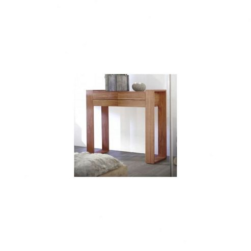 Tikamoon Minimalys Console Table