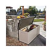 Lifetime 500L Outdoor Storage Box