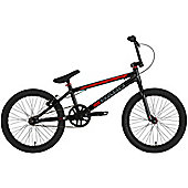 2014 Haro Annex Pro XL Race Series BMX Gloss Black
