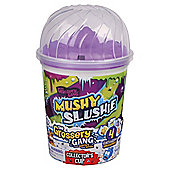 Grossery Gang Mushy Slushie Cup