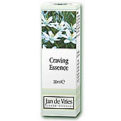 A. Vogel Craving Essence 30ml Liquid