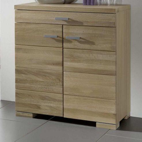 Home Zone Furniture Java Sideboard