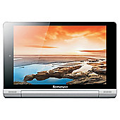 "Lenovo Yoga Tablet (10""/16GB/WIFI) Silver"