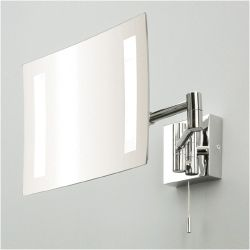 Astro Lighting Madison Illuminated Mirror