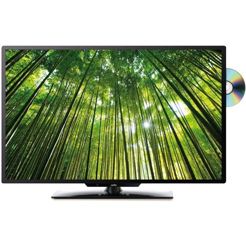 Cello 22in C22EFF HD Ready LED TV