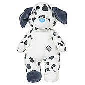 My Blue Nose Friends Soft Toy Dalmatian