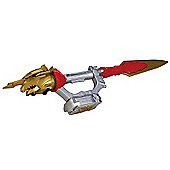 Power Rangers Megaforce Battle Gear - Ultra Sword