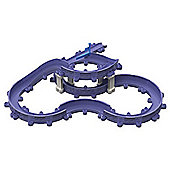 Chuggington Twists and Turns Action Track Pack