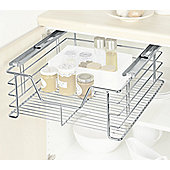 Wenko Maxi Pull-Out Rack