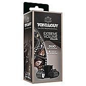 Toni  Guy Extreme Rollers TG5620UKE