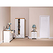 Home Essence Capri Bedroom Collection