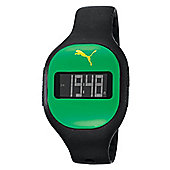 PUMA Active Unisex Chronograph Watch - PU910921008