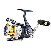 Abu Garcia Soron STX60 Fixed Spool Reel