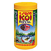 Sera Koi Mini Royal - 1000 ml