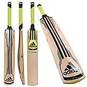 Adidas Pellara CX11 Childrens Grade 2 English Willow Cricket Bat