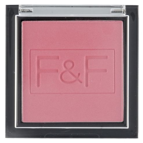 F&F Cheek Colour - Fever