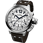 TW Steel CEO Canteen Unisex Watch - CE1007